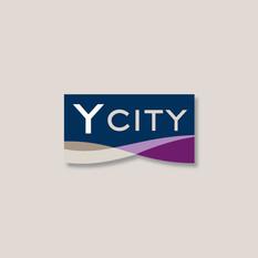 Y CITY ILSAN