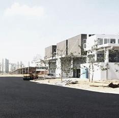 SEJONG VEHICLE INSPECTION STATION