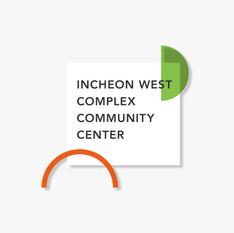 INCHEON WEST COMMUNITY CENTER