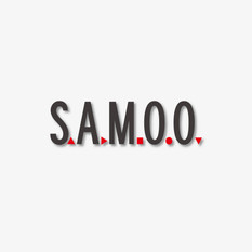 SAMOO CI