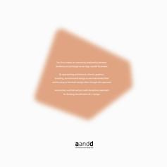 MAIN-03.jpg