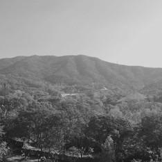 SEOUL GRAND PARK MARINE CENTER