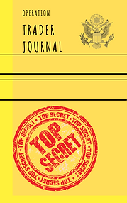 Front Cover.png