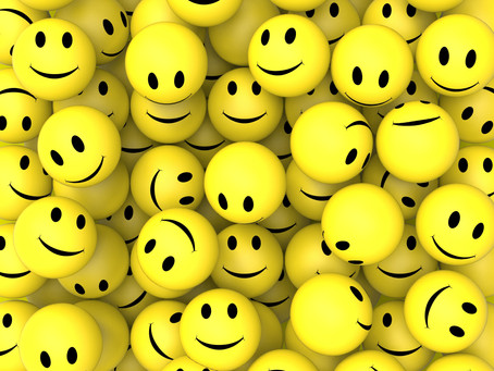How to Achieve More Happiness in 2020