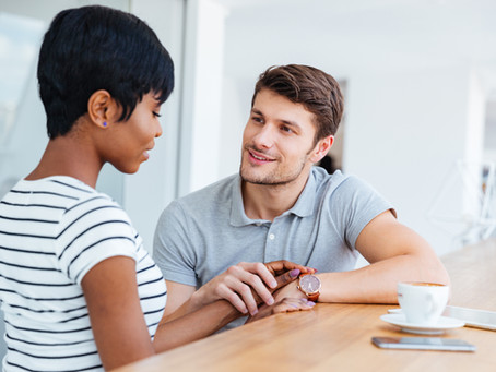 How to Have Difficult but Effective Conversations