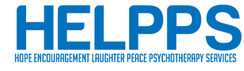 Helpps logo.png