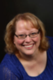 Trish Pauls registered psychotherapist