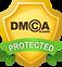 """<a href=""""//www.dmca.com/Protection/Statu"""