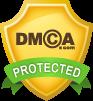 _a href=___www.dmca.com_Protection_Statu