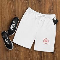 mens-fleece-shorts-white-front-60cb28d233d16.jpg