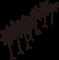 oldmans_palmtree.png