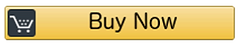buynow5.png