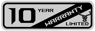 10yearBANNER.png
