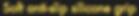 Screen Shot 2020-02-13 at 10.52.22 AM.pn
