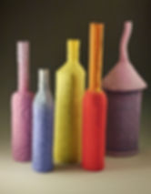 Colored Texture Bottles, grouping.jpg