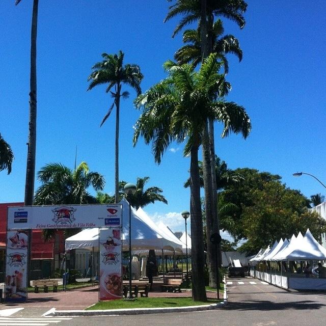 Aluguel de tendas para evento
