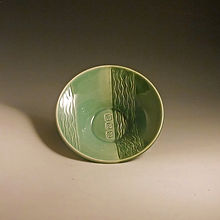 Two Tone Green Bowl, ed, DCPT.jpg