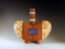 Spirit Bottle #8,72 DPI.jpg