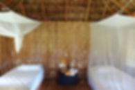 Thatch Interior 5.jpg