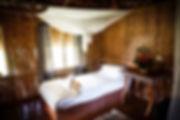 Thatch Interior 1.jpg