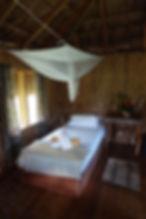 Thatch Interior 6.jpg