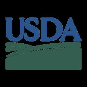 usda-1-logo-png-transparent.png