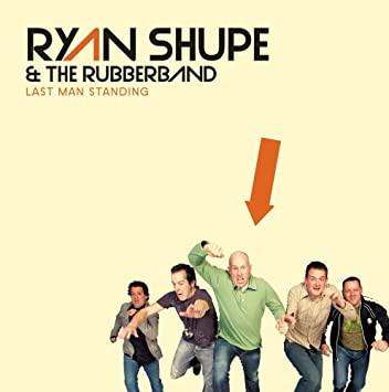 2008-shupe-last-man-standing.jpg