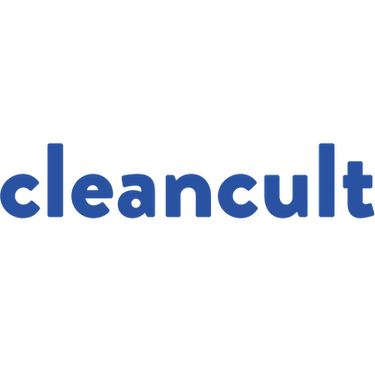 Cleancult Launch Ad - Millions of views across Facebook, Youtube, and Instagram