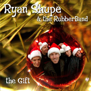 2009-shupe-the-gift.jpg