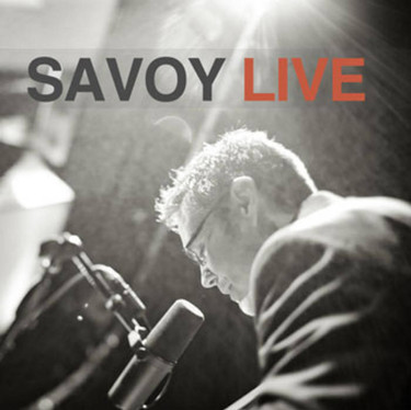 2012-Savoy-Live.jpg