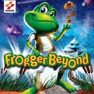 2002-frogger-beyond.jpg