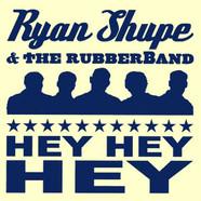 2002-Shupe-HeyheyheyRSRB.jpg