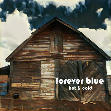2016-forever-blue-hot-and-cold.jpg