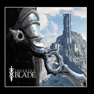 2011-infinity-blade.jpg