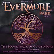 2019-evermore-park-vol2.jpg