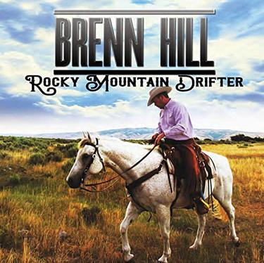 2018-Brenn-Hill-Rocky-Mountain-Drifter.j