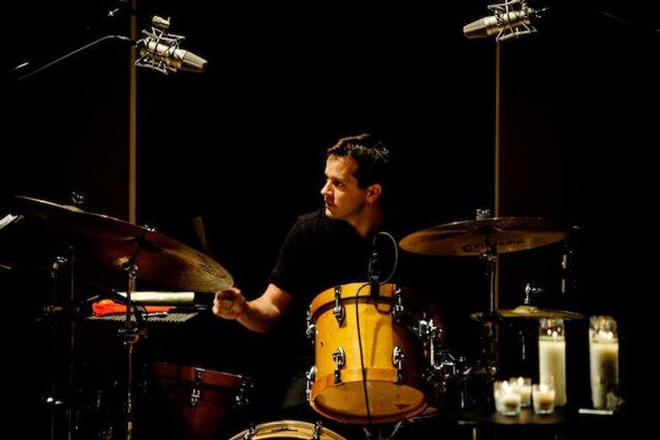 bart-olson-drummer.jpg