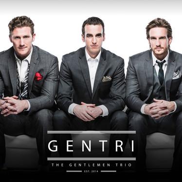 2015-Gentri_EP.jpg