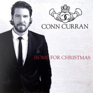 Conn Curran Home for Christmas.jpg