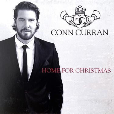 Conn Curran Home for Christmas.jpg