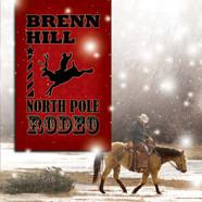 2012-brenn-hill-north-pole-rodeo.jpg