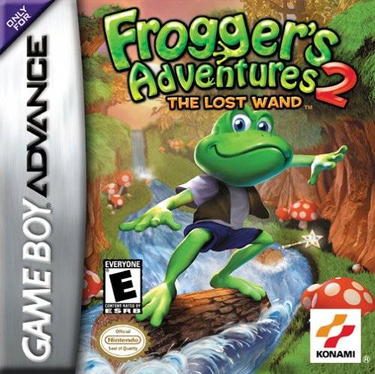 2002-froggers-adventures2-the lost wand.