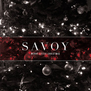 2011-Savoy-Merry-Little-Christmas.jpg
