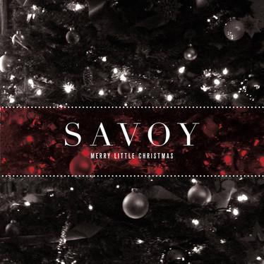 2011-Savoy-Merry-Little-Christmas.jpg