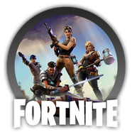 Fortnite Video Game Soundtrack