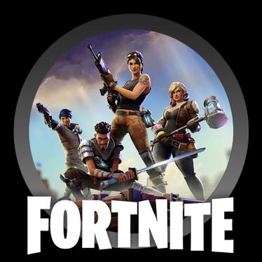 Fortnite Video Game Soundtrack