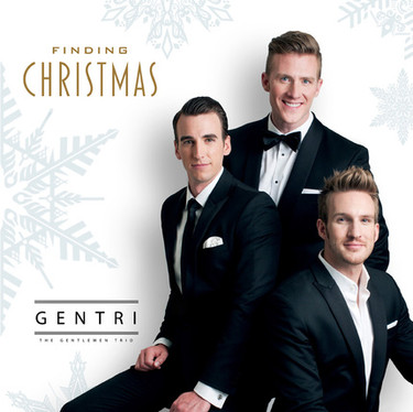 2016-GENTRI-Finding_Christmas.jpg