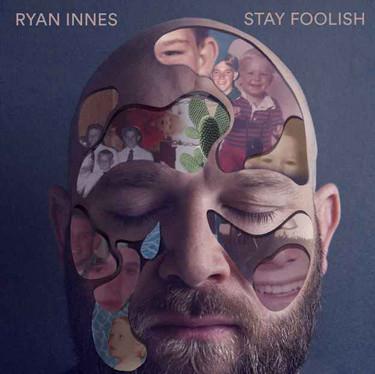 Ryan Innes - Stay Foolish Single