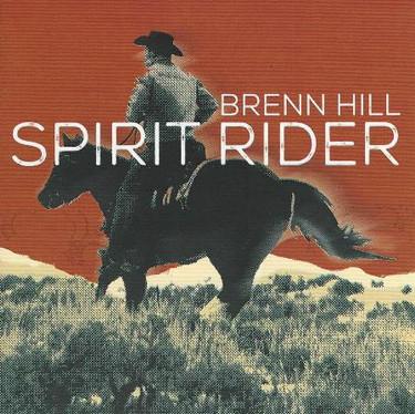 2015-brenn-hill-spirit-rider.jpg