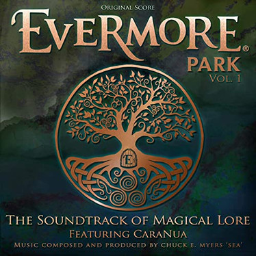 2019-evermore-park-vol1.jpg
